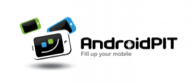 AndroidPIT_logo_auf_weiss-300x128