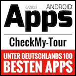 AppsAward_CheckMy-Tour 150